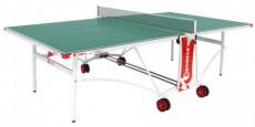 2012 áprilistól új asztallal bővül modell palettánk.