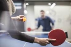 Ha jobban akarsz pingpongozni