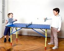 Hogyan segíti a játék a gyermekem fejlődését?