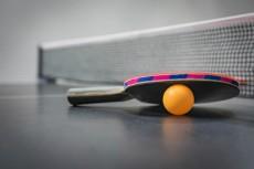 Sponeta pingpongasztal? Hogy miért ezt válaszd!